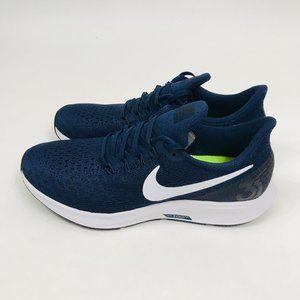 Nike Women's Air Zoom Pegasus 35 TB Running Shoe
